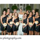130x130 sq 1367908632181 bridebridesmaids