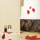 130x130_sq_1374767593575-rustic-cake-stand