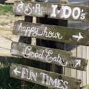 130x130_sq_1374767669111-wood-signage