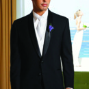 130x130 sq 1413909524667 tuxedos black cyprus 114