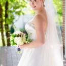 130x130 sq 1413911943830 bridal5