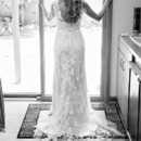 130x130 sq 1413911953759 gown1