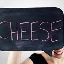 220x220 sq 1292445341451 cheese