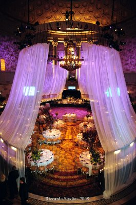 JUNE FLORIST WEDDING & EVENT DECORATORS