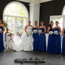 130x130 sq 1353090485727 jillianbridalparty