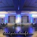 130x130_sq_1353090499259-regencyballroom