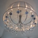 130x130 sq 1358522023327 chandelier