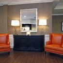 130x130 sq 1375466886071 orange chair 1 copy