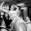 130x130 sq 1385154575365 bride crowd surfin