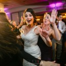 130x130 sq 1385154579319 bride dancin