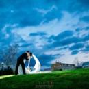 130x130 sq 1385154583359 bride goom in field gorgeou
