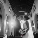 130x130 sq 1385154587467 bride groom bw belo