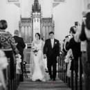 130x130 sq 1385154592385 bride groom b