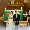 130x130 sq 1385154596394 bride groom churc