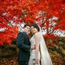 130x130 sq 1385154600380 bride groom folliag