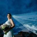 130x130 sq 1385154619325 brides vei