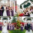 130x130 sq 1385154623442 bridesmaid
