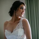 130x130 sq 1385154635291 eah bride