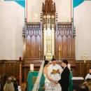 130x130 sq 1385154639327 eah bride groom church