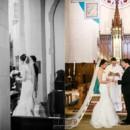 130x130 sq 1385154643355 eah bride groom churc