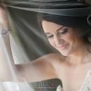 130x130 sq 1385154651296 eah bride vie