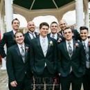 130x130 sq 1385154726317 groom 3 bridemaid