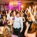 130x130 sq 1385154733385 groom dancin