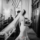 130x130 sq 1385154763982 side bride groom b