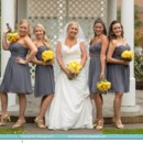 130x130 sq 1416851192489 kate and brides maids