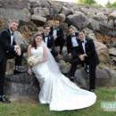 130x130 sq 1443645757331 bride groomsmen