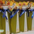 130x130 sq 1443645828796 gifts