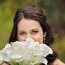 130x130 sq 1462415459898 bride