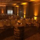 130x130 sq 1469589436061 darker tables wedding