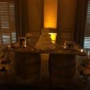 130x130 sq 1469589455592 uplighting wedding