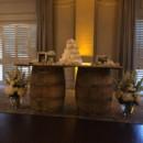 130x130 sq 1469589471767 wedding cake