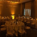 130x130 sq 1469589480229 wedding room