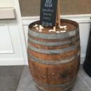 130x130 sq 1474934919693 wedding barrel