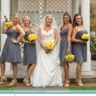 96x96 sq 1416851192489 kate and brides maids