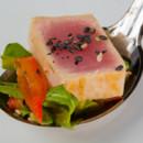 130x130 sq 1419360842751 grilled tuna