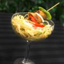 130x130 sq 1419361099241 martini pasta