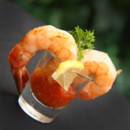 130x130 sq 1419361131172 shrimp cocktail