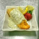 130x130 sq 1419361329579 chicken with