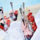 130x130 sq 1419363381775 dessertmartiniwith berries
