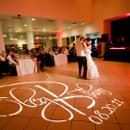 130x130 sq 1357768138958 photographicartsmuseumweddingphotogobomonogramuplights
