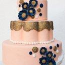 130x130 sq 1306971150205 cake1023