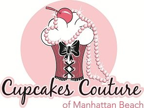 Cupcakes Couture of Manhattan Beach