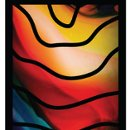 130x130 sq 1296314249726 szaldesignweddingwirelogo