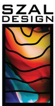 220x220 1296314249726 szaldesignweddingwirelogo