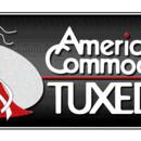 130x130 sq 1421272407050 act logo tuxedo text on oval