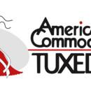 130x130 sq 1421272425266 act logo tuxedo black 1920x1080